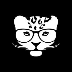 Profilový obrázek Professor Leopard