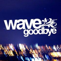 Profilový obrázek Wave Goodbye