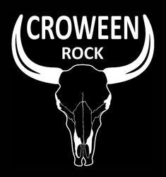 Profilový obrázek Croween Rock