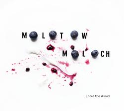 Profilový obrázek Molotow Moloch Quartet