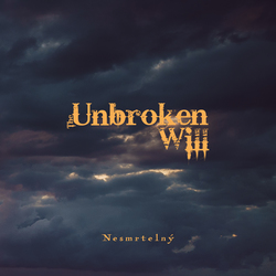 Profilový obrázek The Unbroken Will