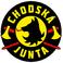 Profilový obrázek Chodská Junta