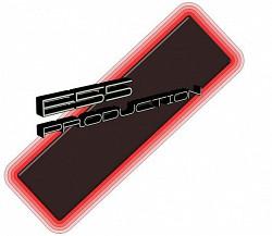 Profilový obrázek Ξ55produςtioה