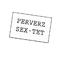 Profilový obrázek Perverz Sex-Tet