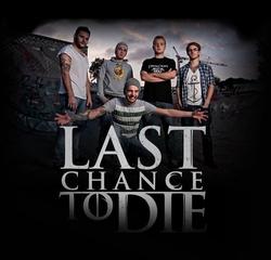 Profilový obrázek Last Chance To Die