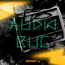 Profilový obrázek Audiobug