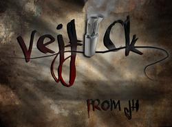 Profilový obrázek Vejfuck
