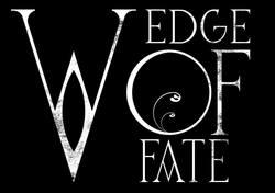 Profilový obrázek Wedge of Fate