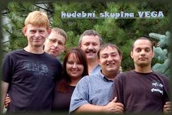 Profilový obrázek Vega