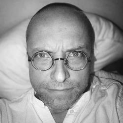 Profilový obrázek Roman Hampacher