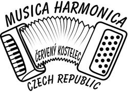 Profilový obrázek Musica Harmonica
