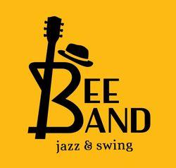 Profilový obrázek Bee Band