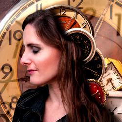Profilový obrázek Sára Nová