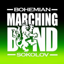 Profilový obrázek Bohemian Marching Band