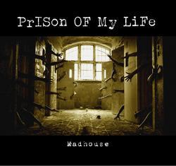 Profilový obrázek Prison Of My Life