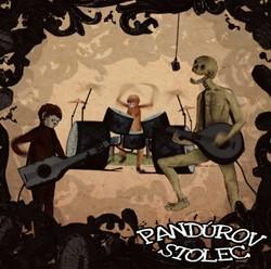 Profilový obrázek Pandúrov Stolec