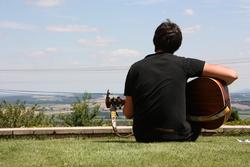 Profilový obrázek Petr Metr