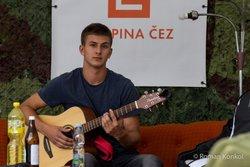 Profilový obrázek Vitekéro Story Guitar Man