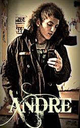 Profilový obrázek Andre ft. Dav