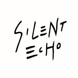 Profilový obrázek SILΞNT ΞCHO