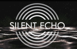 Profilový obrázek Silent Echo