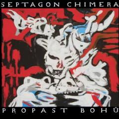Profilový obrázek Septagon Chimera