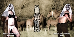 Profilový obrázek Whores With Horse