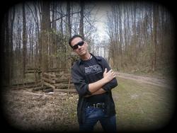 Profilový obrázek Barr seven3