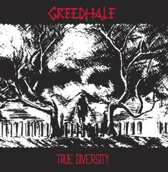 Profilový obrázek Greedhale