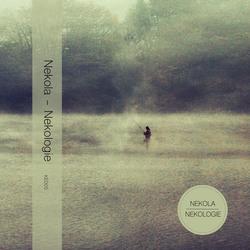 Profilový obrázek Nekola
