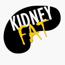 Profilový obrázek Kidney Fat