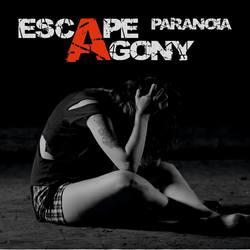 Profilový obrázek Escape Agony