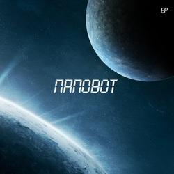 Profilový obrázek El Nano 13