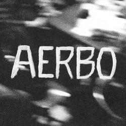 Profilový obrázek Aerbo