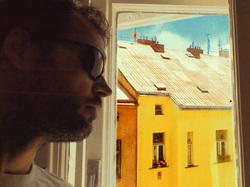 Profilový obrázek Lookslike