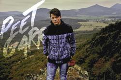 Profilový obrázek Peet Garr