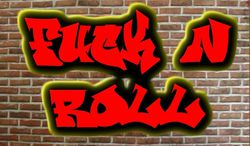 Profilový obrázek Fuck!n!roll