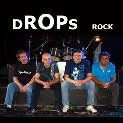 Profilový obrázek Drops Rock