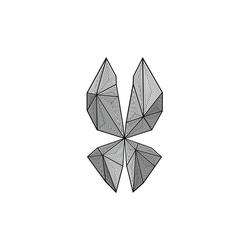 Profilový obrázek Schmetterling
