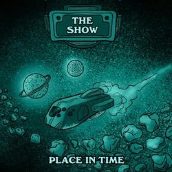 Profilový obrázek The Show