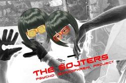 Profilový obrázek The Šojters