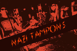 Profilový obrázek Nazi Tampons