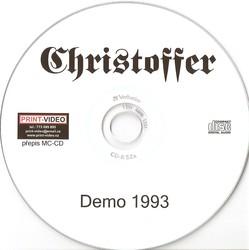 Profilový obrázek Christoffer
