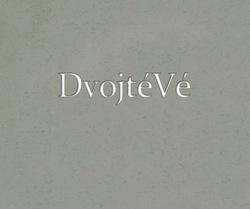 Profilový obrázek DvojtéVé