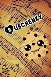 Profilový obrázek Suschenky