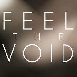 Profilový obrázek Feel The Void