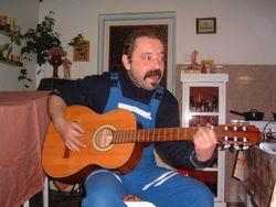 Profilový obrázek Miloš Katrena