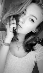 Profilový obrázek Anna F