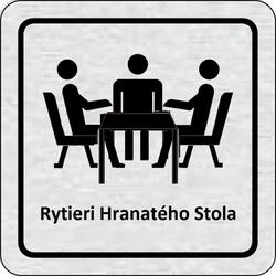Profilový obrázek Rytieri Hranatého Stola (R.H.S.)
