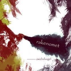 Profilový obrázek Rakenomet